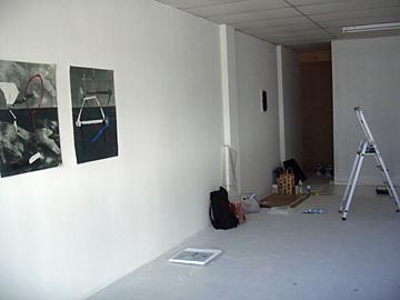 Lotte Gertz @ Contemporary Art Norwich
