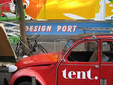 designport.jpg