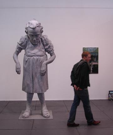 Gallery Michael Zink