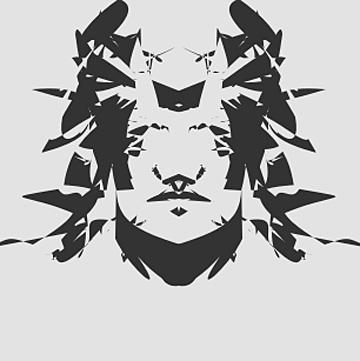 facemaker.jpg
