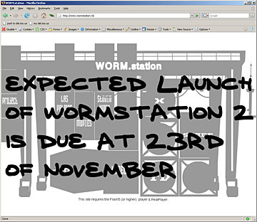 wormstation.jpg