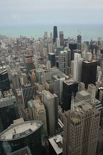 Downtown Chicago.JPG