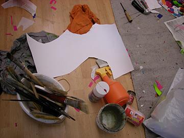 Atelier Sebastiaan Schlicher