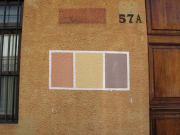 kleurvlak-quereatro-15
