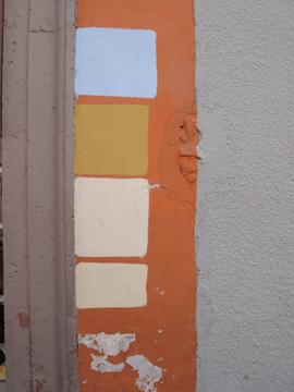 kleurvlak-queretaro-13