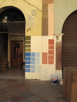 kleurvlak-queretaro-2