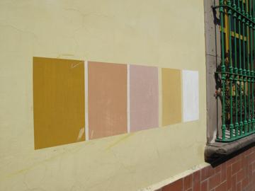 kleurvlak-queretaro-9