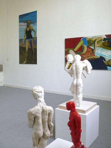 ateliers-10