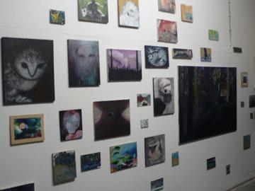duitse schilderijtjes