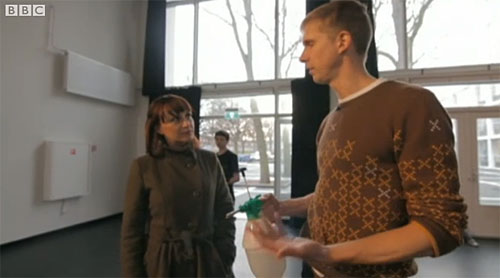 berndnaut-smilde-bij-de-bbc
