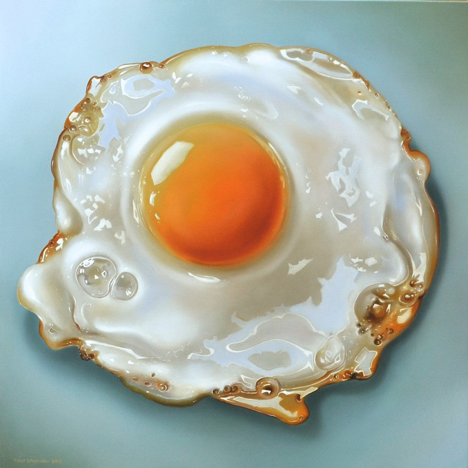 montreal-fried-egg-2012_gr