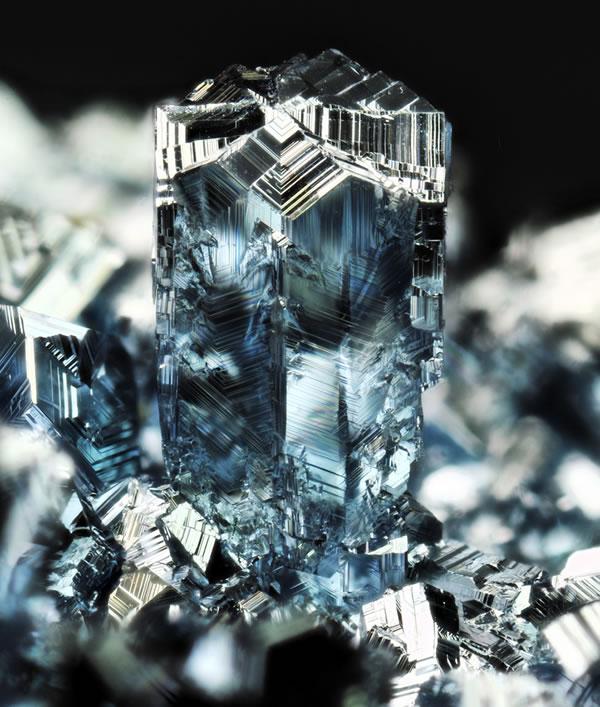 element-tanaka-osmium