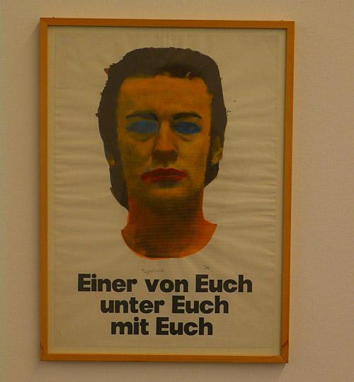 BERLIN_93