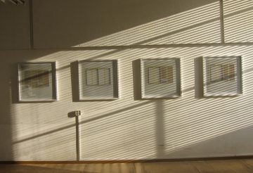 Kunstvlaai 2012