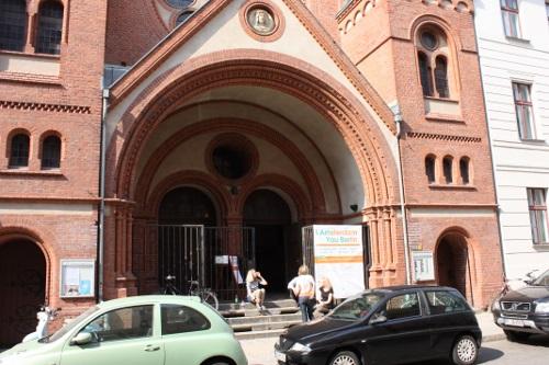 kerk (500x333)