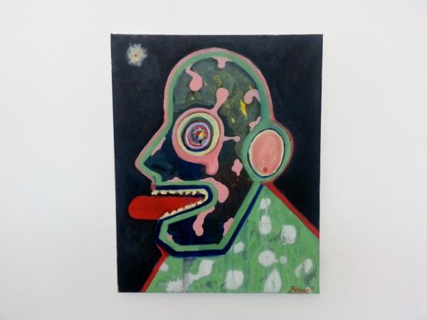 Jan Potter (600x449)
