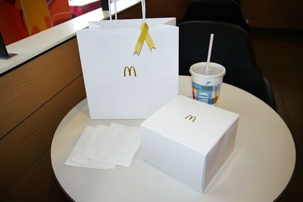 design-fetish-mcdonalds-luxury-burger-japan-2