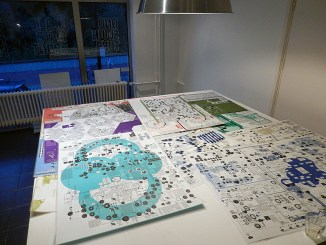Dutch Design Week 2013