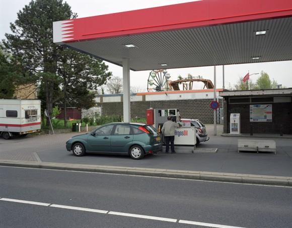 benzinestationklaar22-580x454