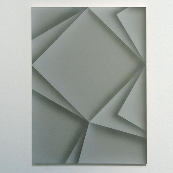 Marielle-Buitendijk-Zonder-Titel-Acrylverf-op-paneel