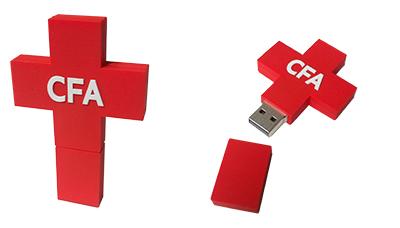 Cross-USB3