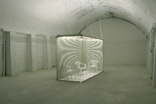 atriumweb011