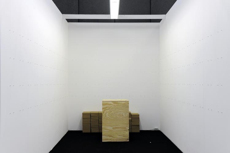 foto0011_Dolph+Kessler+Fotografie-Fotoboek+Art+Fairs+Revisted+07DSC8751aopA3resizejpg_1376684794
