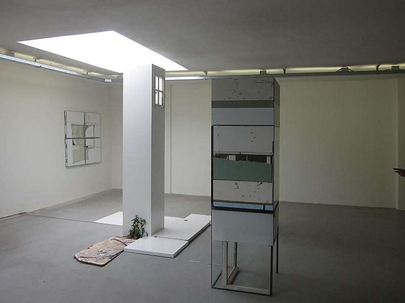 Bram-Braam-Frank-Taal-2