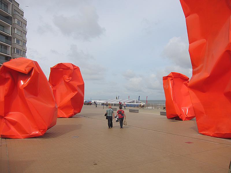 Arne-Quinze-Oostende-1