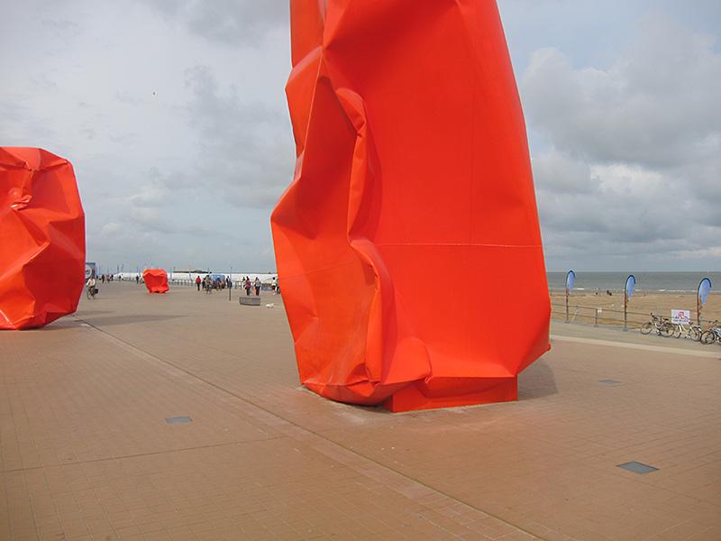 Arne-Quinze-Oostende-11
