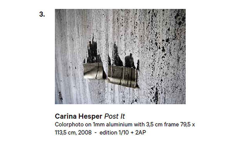 carina-hesper