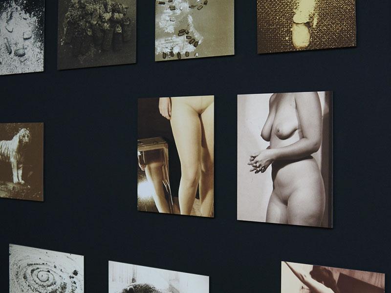 IMG_3758_2014 Studio Johan Nieuwenhuize