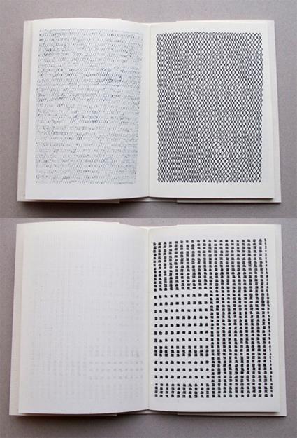 p.9 syn[chrono]sides