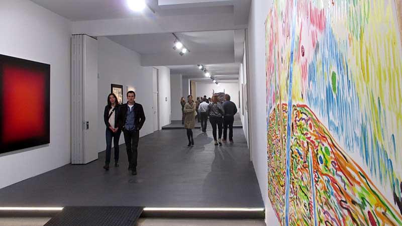 00-gallery-weekend-berlin-2015