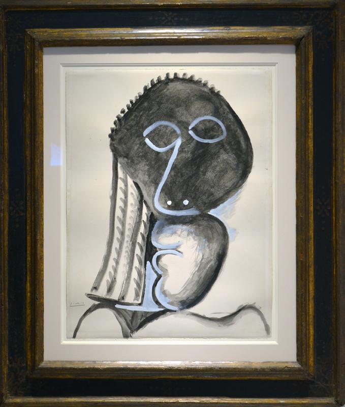 DSC_0114 Picasso