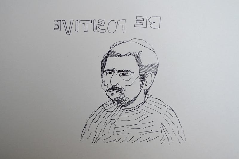 Roel van der Linden