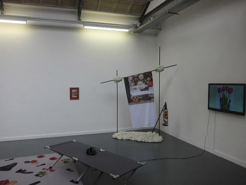 bram de jonghe, atelier gent 2015-11-06 027