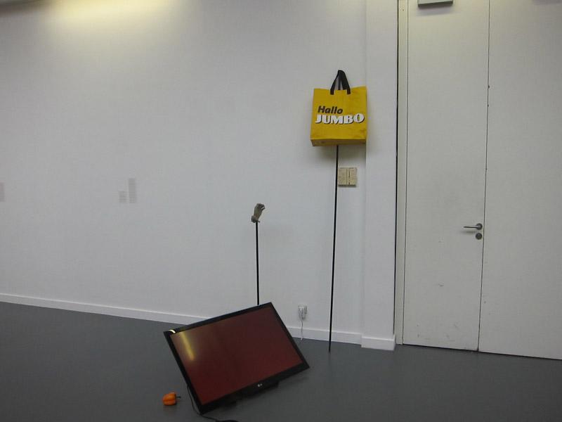 bram de jonghe, atelier gent 2015-11-06 029