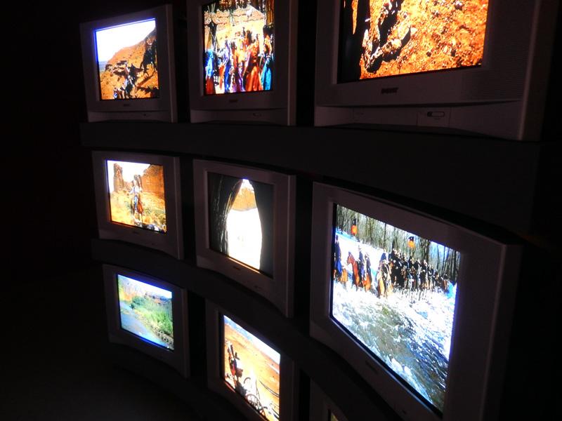 Lekker Licht @ Centraal Museum