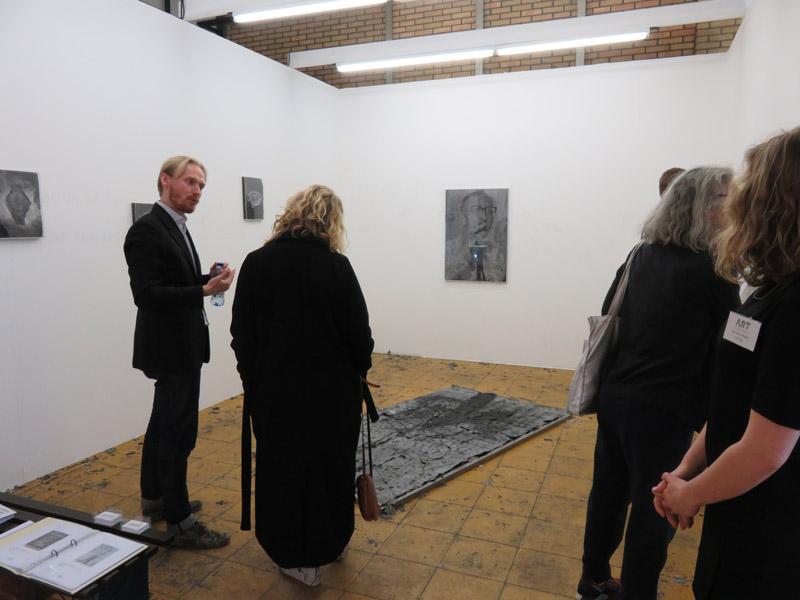 art rotterdam first impressions 2016-02-10 098