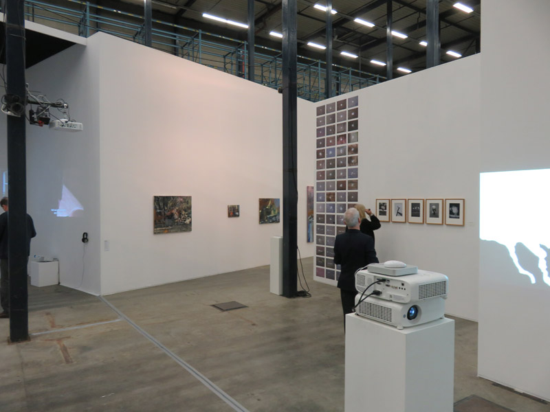 art rotterdam first impressions 2016-02-10 106