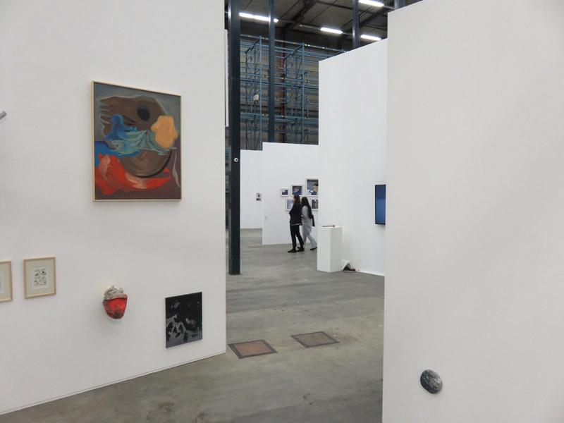 art rotterdam first impressions 2016-02-10 108