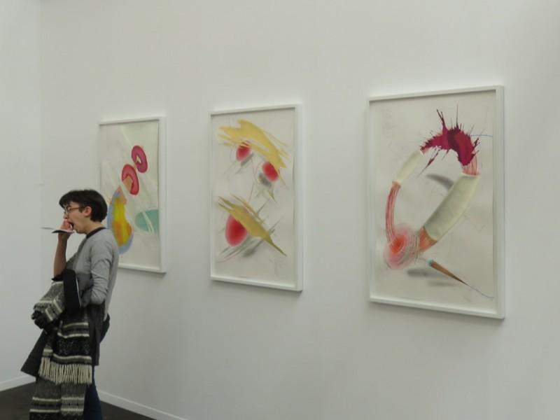art-brussel-2016-04-22-138