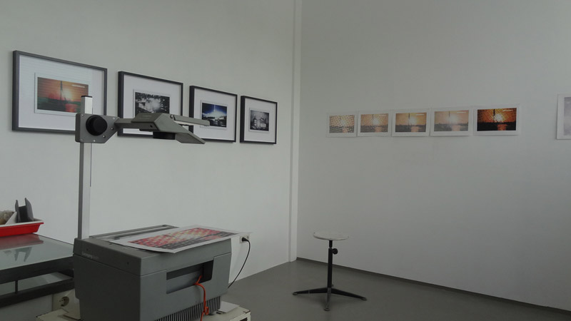 26 atelier Eric  Jan DSC00995
