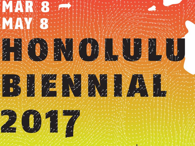 biennial-beeld