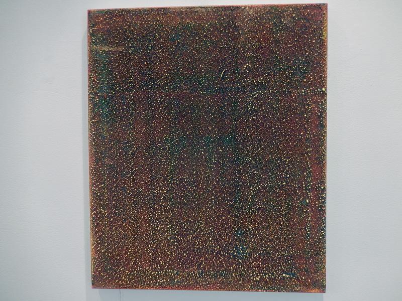 Sander Reijgers @ Galerie Helder