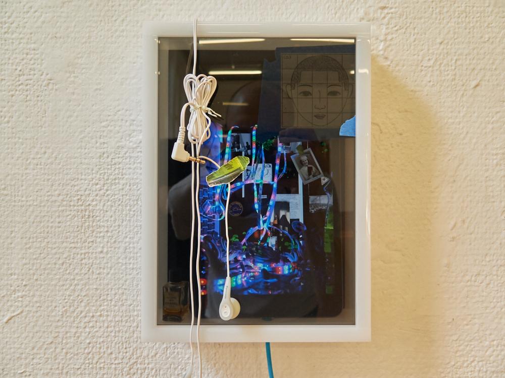IMG_8863_Foto 2016 Studio Johan Nieuwenhuize
