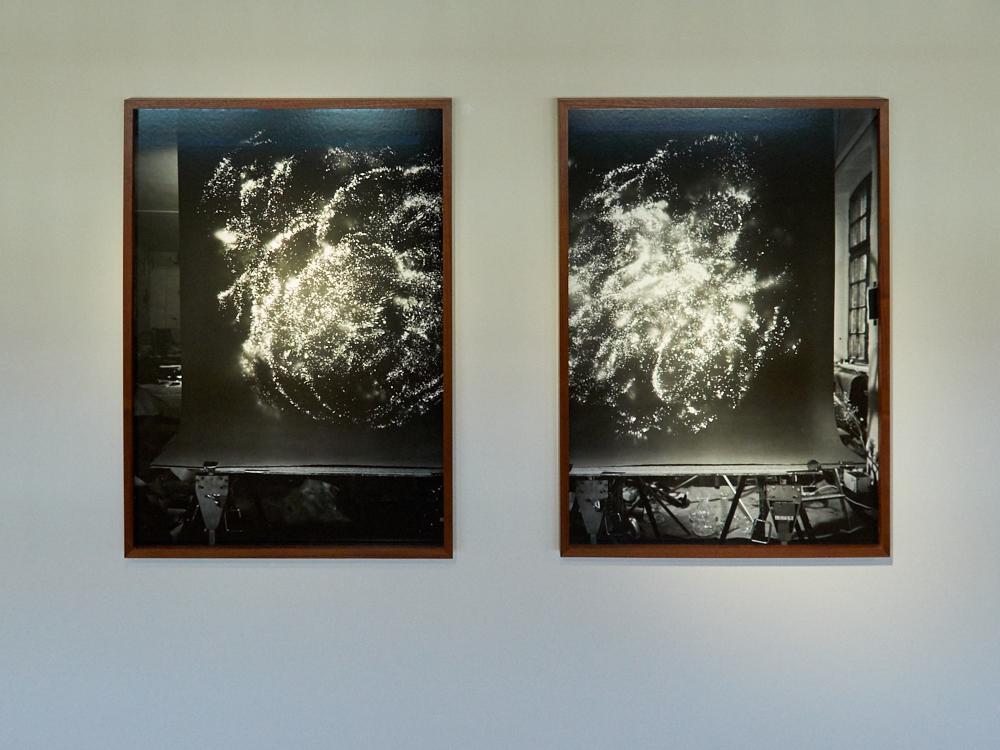 IMG_8911_Foto 2016 Studio Johan Nieuwenhuize