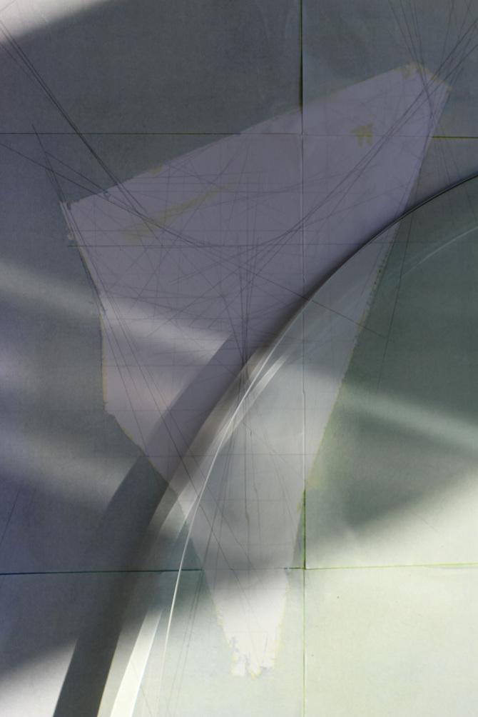 detail-drawing-1_670