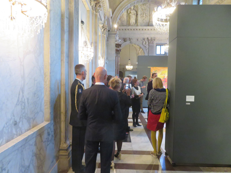 koninklijk paleis 2016-10-07 116
